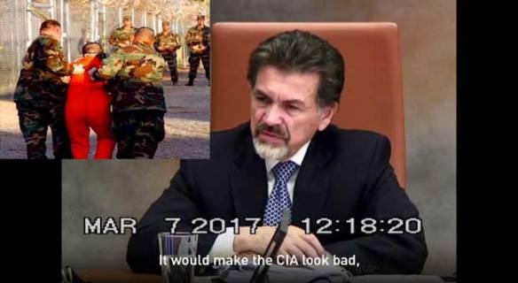 cia-torture-testify-first-time.jpg
