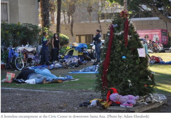 homeless-santa-ana