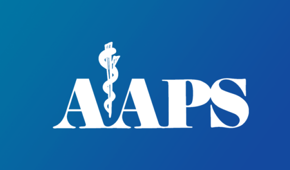 AAPS-FeaturedImage-750x440