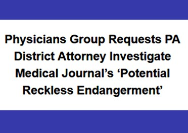 medical_journal_district_at