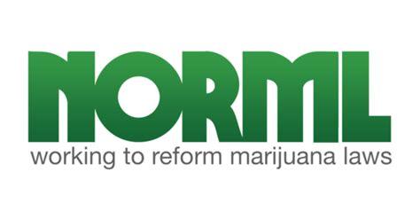 Maine: Medical Cannabis Third Largest Economic Market Norml
