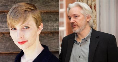 Assange: Explosive Testimonies Undermine US Indictment and Provide Grounds for Dismissal Manning-assange